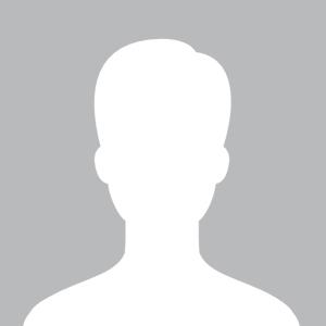 Profile photo of Comptimus